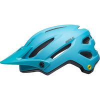 Bell 4Forty MIPS Adult MTB Bike Helmet Matte/Gloss Blue/Black
