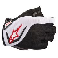 Alpinestars Mtb Pro Light S/F Bike Gloves