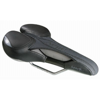 Allay Sport 1.1 Large Saddle