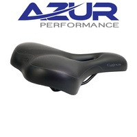 Azur Bicycle Saddle Pro Range Seat - Cygnus
