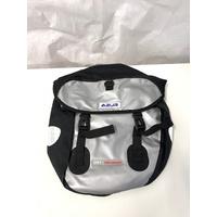 Azur Waterproof Rear Bicycle Pannier