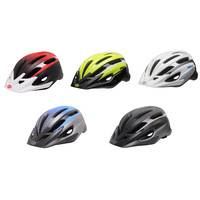 Bell Chicane Cycling Bike Helmet Universal Fit Size: 54–61cm