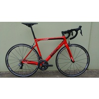 *Brand New* Bmc Team Machine Slr01 Di2 Ultegra 54Cm