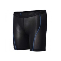 BBB Inner Shorts Cycling Mens Liner Underwear