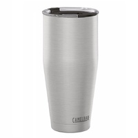 Camelbak Kickbak 0.6L Thermal Coffee Tea Mug Stainless