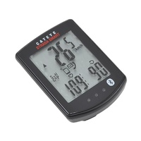 CAT-EYE STRADA SMART GPS BIKE COMPUTER UNIT ONLY