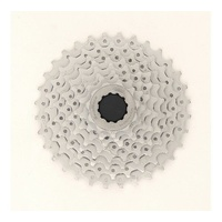 Sunrace Bicycle Cassette Sprocket 11-32T 8 Speed