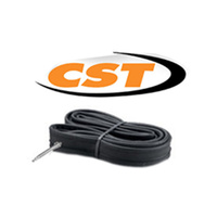 Cst Mtb Tube 24 X 1.5/1.75 French/Presta Valve