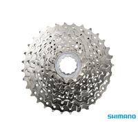 CS-HG50 CASSETTE 11-30 CLARIS 8-SPEED