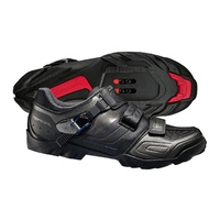 Shimano Sh-M089 Spd Mtb Bike Shoes Black