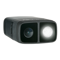 Cycliq Fly12 CE HD Camera and Front Light
