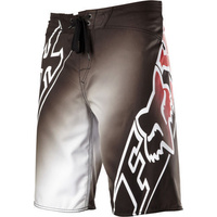 Fox Elecore Boardshorts Black Size 32