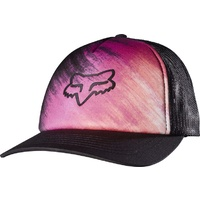 Fox Hyped Trucker Cap Hat