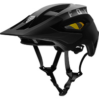 Fox Speedframe MIPS MTB Bike Helmet Black
