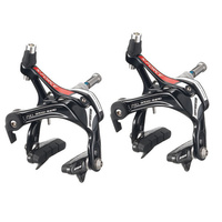 Fsa Bike Brake Set Road K-Force Black