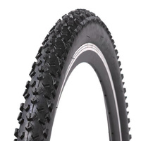 "Freedom 29 x 2.25"" Black Diamond Puncture Resistant Mountain Bike Tyre"