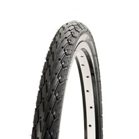 Freedom Scorcher 700x35C Puncture Resistant Hybrid Tyre