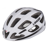 LIMAR ULTRALIGHT LUX  ROAD CYCLE HELMET