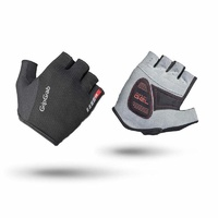 GRIPGRAB EASYRIDER Fingerless Training Leisure Cycling Bike Gloves
