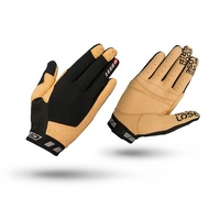 GripGrab Vertical Winter Cycle Gloves