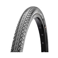Maxxis Gypsy 20X1.50 Wire Bead Bike Tyre