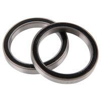 Cannondale kit bearings headset HD169