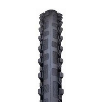 Innova 26 X 1.95 Mtb Bicycle Tyre Mountain Bike Tire Ia-2013 Black