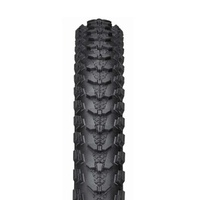 Innova 29 X 1.95 Mtb Bicycle Tyre Mountain Bike Tire Ia-2553 Black