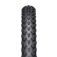 Innova 29 X 1.95 Mtb Bicycle Tyre Mountain Bike Tire Ia-2554 Black
