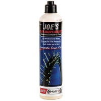 Joe'S No Flats Elite Racers Sealant 500 Ml New Tyre