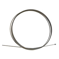 Campagnolo Ultra-Low Friction Inner Shift Cable (Rear) 'L.2000'