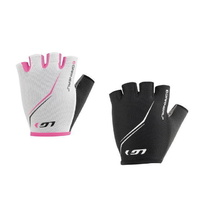 Louis Garneau Womens Blast Bike Bicycle Cycling Gloves