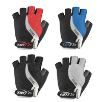 Louis Garneau Biogel Rx Bicycle Cycling Gloves