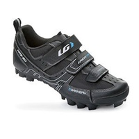 Louis Garneau Women'S Terra Mtb Bike Cycling Shoes