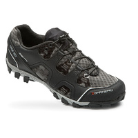 Louis Garneau Women'S Escape  Mtb Bike Cycling Shoes