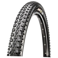 Maxxis Crossmark 26 X 2.25 Folding Mtb Bicycle Tyre