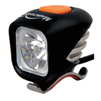 Magicshine Mj-900 1200 Lumen Bike Front Light