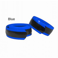 Mr Tuffy Bike  Tyre Liners Blue 26 X 1 3/8, 24 X 1 3/8, 700 X 32-35