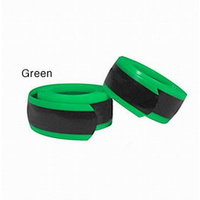 Mr Tuffy Bike  Tyre Liners Green 20 X 1.95-2.5