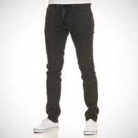 Alpinestars Indigo Rinse Killer Stretch Jeans Black