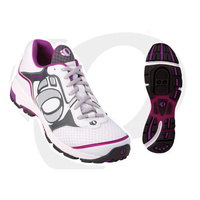 Pearl Izumi X-Road Fuel II Womens Click'R Spd Bike Shoes