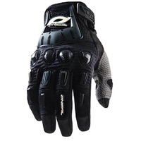 Oneal Butch Carbon Mx Adult Gloves - Black