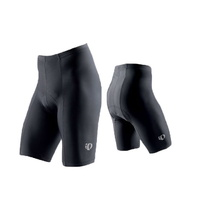Pearl Izumi Quest Bike Bicycle Shorts Short Black