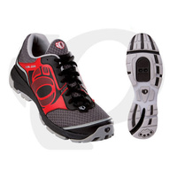 Pearl Izumi X-Ride Fuel Ii Click'R Spd Bike Shoes