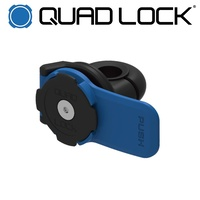 Quad Lock Mirror Mount Quadlock