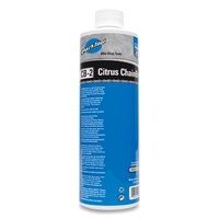 Park Tool Cleaner Park Citrus Chainbrite (474Ml Bottle)