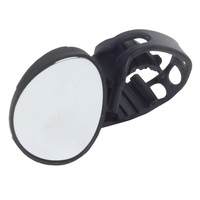 Zefal Bike Bicycle Spy Mirror