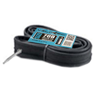Velobici 700 X 19/25C 48Mm Road Bike French/Presta Valve Tube