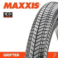 Maxxis Grifter 20 X 1.85 Folding 120 Tpi Exo Protection Tyre