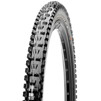 Maxxis High Roller 26X2.10 Mtb Bike Tyre